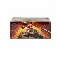 Set Carti Magic The Gathering Relic Tokens Lineage 24 Pack