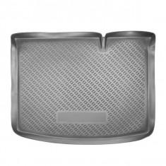 Covor portbagaj tavita Dacia Sandero 2009-2013 Hatchback  AL-161116-30