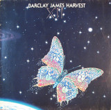 VINIL   Barclay James Harvest ‎– XII   (EX)