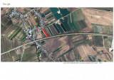 Vand teren A1-Km26-Poenari-4800mp, Teren extravilan