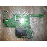 Placa de baza Laptop Dell Inspiron 1525