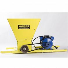 Tocator fructe WAINER FP2 -2.2kw