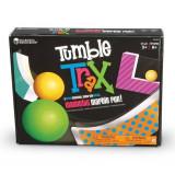 Joc de logica STEM - Tumble Trax, Learning Resources