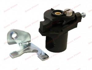Kit reparatie acceleratie carburator motocoasa chinezesca 21mm