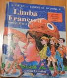 Limba franceza pentru clasa a VII-a L1 de Micaela Slavescu, Angela Soare