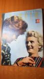 Femeia octombrie 1963-art. si foto orasul cluj si oraul tulcea,filmul tudor
