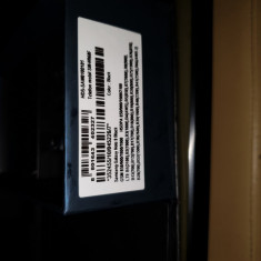 Samsung Galaxy Note 9  factura garanție, Negru, Neblocat, Smartphone