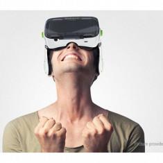 BOBO VR Ochelari VR