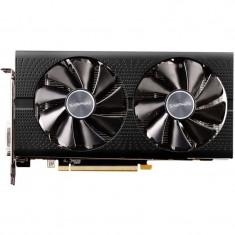 Placa video Sapphire AMD Radeon RX 590 PULSE 8GB GDDR5 256bit, PCI Express, 8 GB