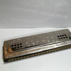 Muzicuta Hohner Echo 17 cm - perfect functionala