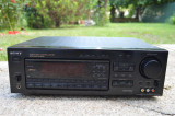 Amplificator Sony STR-D 965