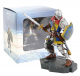 Figurina Oscar, Knight of Astora Dark Souls 10 cm