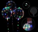 Cumpara ieftin Balon cu LED