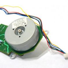 Motor HP Laserjet 2430 / 2420 / 2410 RK2-0522