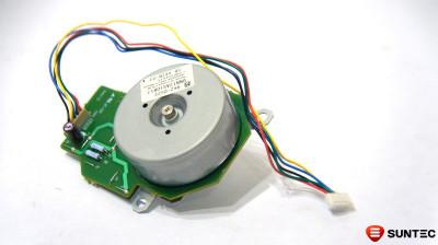 Motor HP Laserjet 2430 / 2420 / 2410 RK2-0522 foto