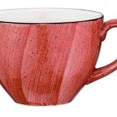 Cana pentru cafea din portelan colectia PASSION 80ml MN0101232 BONNA