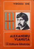 Alexandru Vlahuta