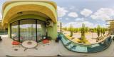 Inchiriere apartamente Mamaia in regim hotelier
