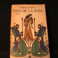 FATA DE LA SUZA-ROMULUS DIANU-396 PG-