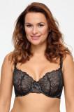 Sutien Adrianne, Dorina