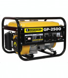 Generator de curent electric pe benzina GP-2500 , 2200W