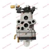 Cumpara ieftin Carburator motocoasa Stihl FS73 FC73 HT73 FS83 FC83