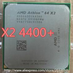 Procesor Amd athlon II +couler