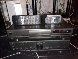 CD player Yamaha , Marantz , Technics , Grundig Fine Arts