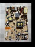 MODUL SURSA TV LCD 17PW26-4  20498980