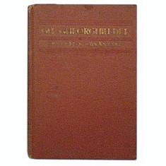 Articole si cuvantari - Gh. Gheorghiu Dej