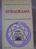ENEAGRAMA. UN ITINERAR AL DESCOPERIRII DE SINE-MARIA BEESING, ROBERT NOGOSEK, PATRICK OLEARY
