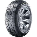 Anvelopa auto all season 225/45R17 94W XL NC501, Sunny