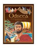 Odiseea (repovestire)