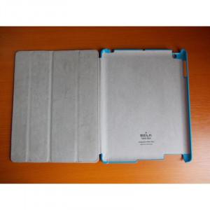 Husa Tableta Belk iPad 2 / 3 / 4 Calitate Superioara