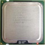 Procesor Intel Pentium 4 524 SL9CA
