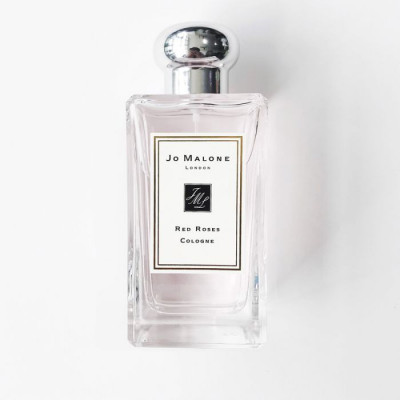 Parfum Jo Malone Red Roses Cologne foto