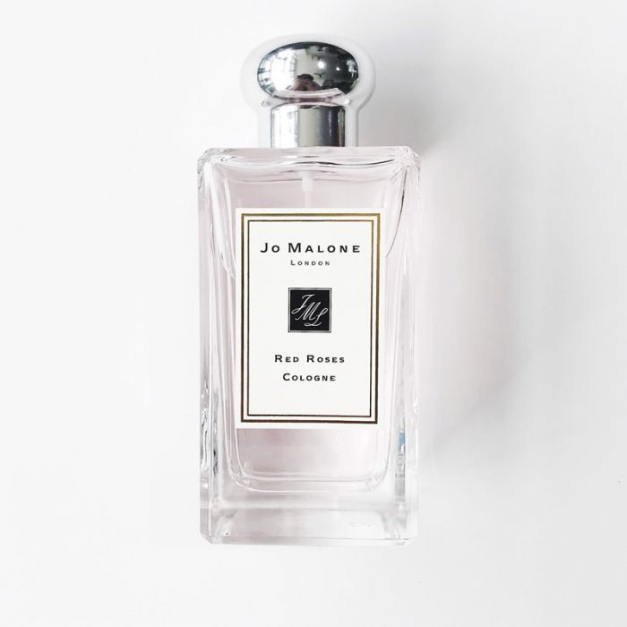 Parfum Jo Malone Red Roses Cologne