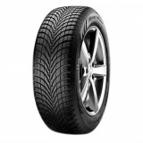 Anvelope Apollo Alnac 4g Winter 215/65R16 98H Iarna