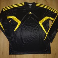 Bluză Adidas ClimaCool mărimea L