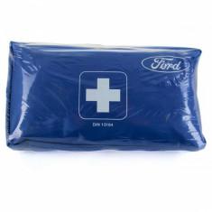 Trusa Medicala Oe Ford 2311396