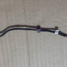 Mufa incarcare cablu Lenovo IdeaPad 100-15IBY 15IBD 15 80mj B50-10 dc30100vn00
