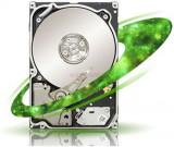 HDD Server Seagate Constellation 2, 500GB, SATA III 600