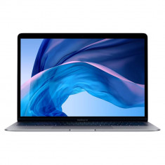 Macbook Air 13 i5 128GB Gri