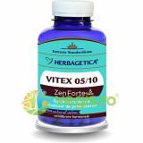 Vi tex Zen Forte 120Cps