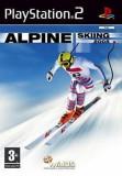 Joc PS2 Alpine Skiing 2005