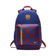 Ghiozdan Nike FC Barcelona - BA5524-457