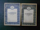 A. I. ODOBESCU - OPERE 2 volume