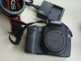 Aparat Foto CANON EOS 50D Body - Optional Obiectiv 28-135 mm