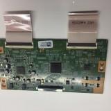 Bn41-01678 si Bara LED ue32d5530