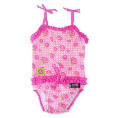 Costum de baie Baby Rose marime XL Swimpy for Your BabyKids